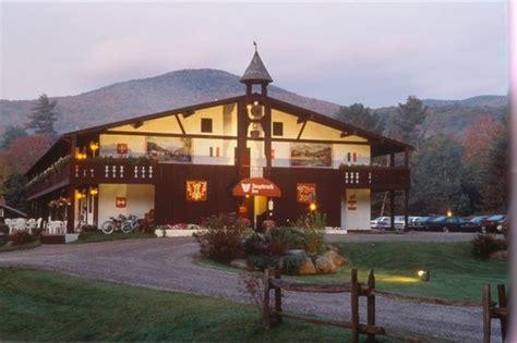 Innsbruck Inn At Stowe (vermont)  Hotel Reviews Tripadvisor