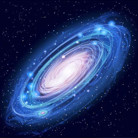 galaxy wallpaper gallery