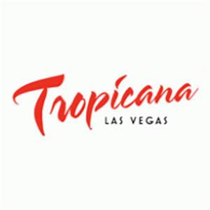 Tropicana Logo Vectors Free Download