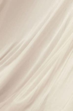 shades  white wedding dresses ivory  white bhldn