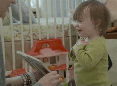 Down Syndrome Children Autistic Captures Woman Disabled