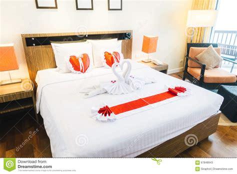 chambre a coucher romantique chambre luxe bebe