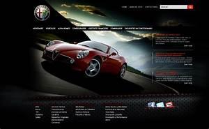 Auto Web : the jampe alpha romeo the jampe ~ Gottalentnigeria.com Avis de Voitures