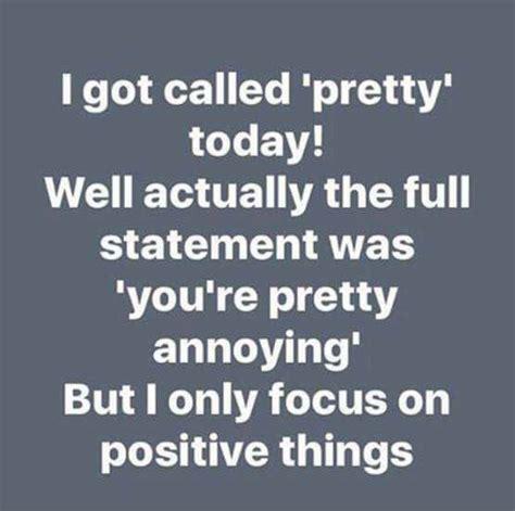 daily motivation  jokes home facebook