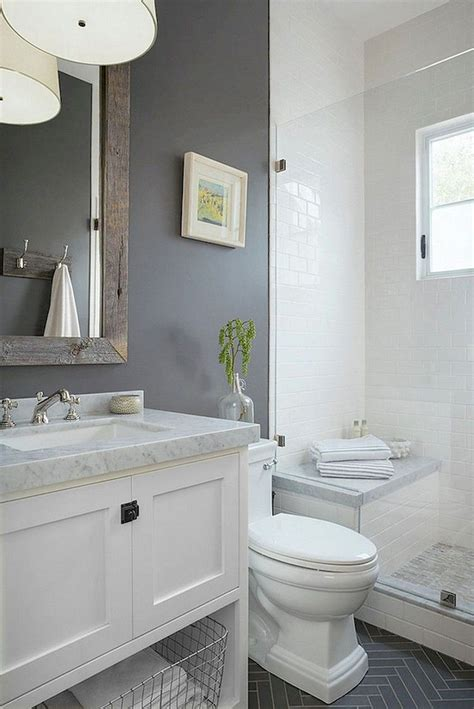 fresh small master bathroom remodel ideas bathroom