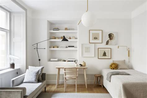 Pinterest Home Decor 2014: 10 Must-Know Home Decorating Rules