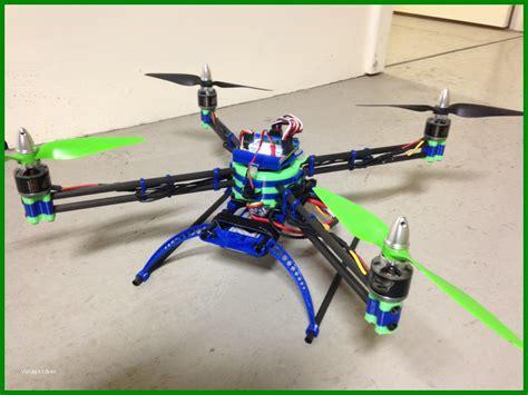 Ein 3d drucker braucht für das drucken eines objektes. 3d Drucker Vorlagen Quadcopter: 13 Lösungen Für 2019