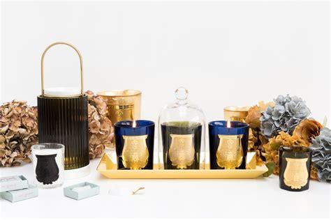 100 modern family fragrance l china