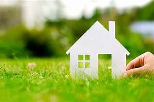 Actualité du droit immobilier et de la construction ...
