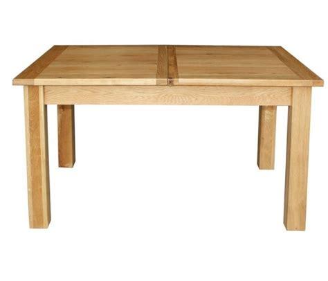 oak butterfly table oak butterfly extending table tbl09 1127