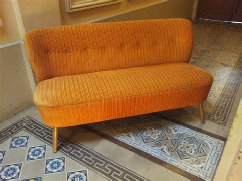 canapé scandinave vintage 18 best images about banquette scandinave on