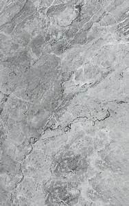 Malena Carbon Wall Tile 10x16   Texture in 2019   Tiles ...