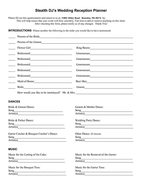 reception worksheets for kids preschool learning printable