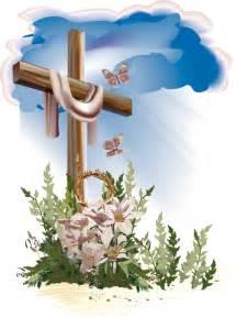 funeral bulletins easter sunday st benilde catholic church metairie la