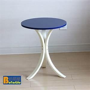 Ikea Petite Table : 10 best collection of round coffee table ikea ~ Teatrodelosmanantiales.com Idées de Décoration