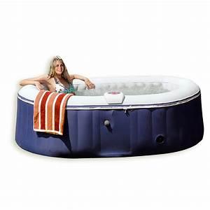 Whirlpool 2 Personen Outdoor : whirlpool aufblasbar f r 4 personen mit heizung jacuzzi outdoor indoor ebay ~ Sanjose-hotels-ca.com Haus und Dekorationen