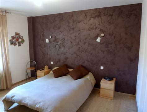 peinture stucco chambre a coucher beautiful chambre a coucher peinture images design