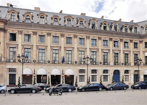 la cuisine h el royal monceau hôtel ritz wikiwand