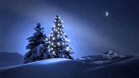 lets read ein weihnachtsmaerchen gelesen von casegame