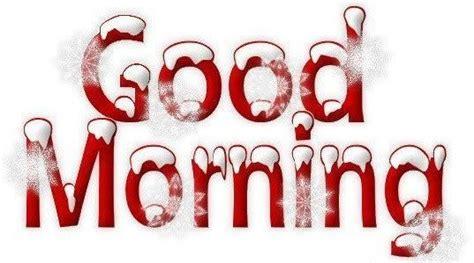 174 Best Good Morning Sunshine, It's A Beautifull Day / Gm