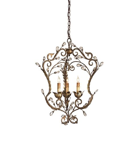 currey and company ls currey and company 9225 melody 15 inch chandelier