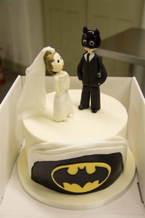 wedding cakes islington occasion cakes  abigail bloom