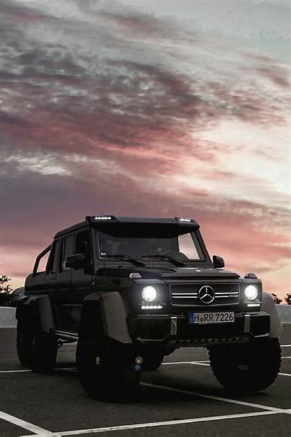 Mercedes Amg Wagon