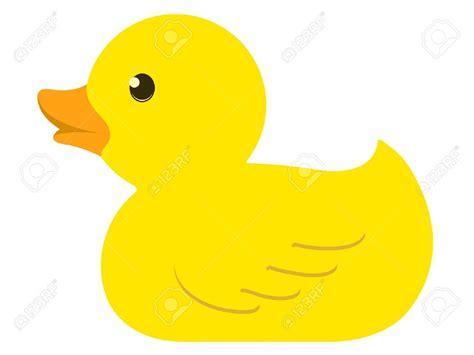 cute duck cartoon drawing google search drawing duck