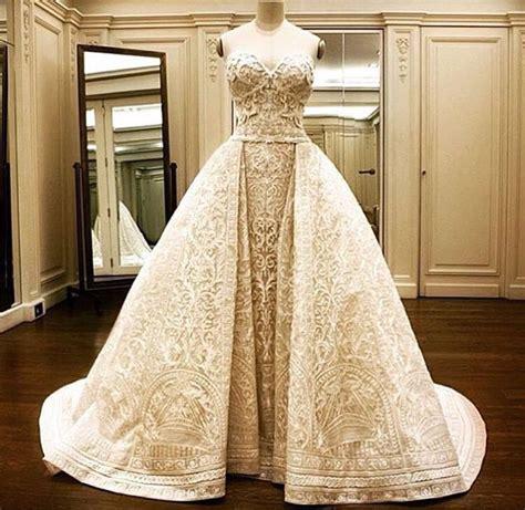 sofia vergara zuhair murad zuhair murad sofia vergara wedding dress wedding dresses