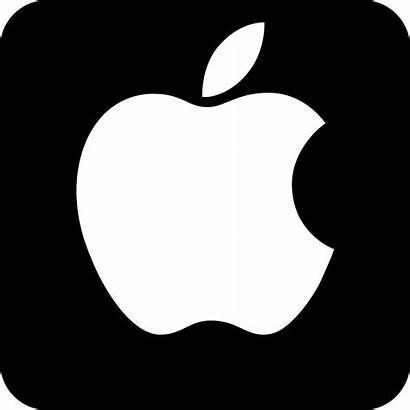 Apple Svg Wikipedia Wiki Wikimedia Commons