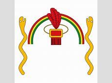 Inca Empire Wikipedia