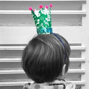 Verkleidung Für Fliesenspiegel : verkleidung f r kurzentschlossene ein pappbecher kr nchen ~ Michelbontemps.com Haus und Dekorationen