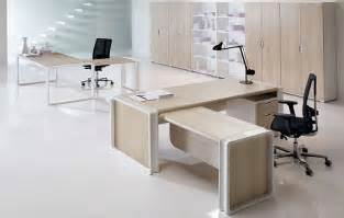 Bureau Professionnel Ikea by Meuble De Bureau Professionnel Bureau Id 233 Es De