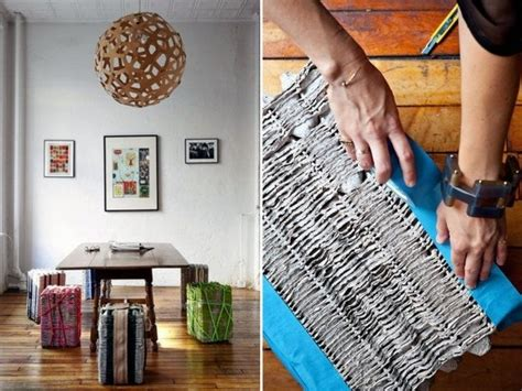 easter egg carton craft ideas creative ways  reuse