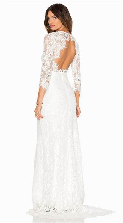 Dresses Under Stunning 1200 Lace Gown Alexis
