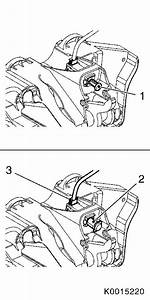 Vauxhall Workshop Manuals  U0026gt  Corsa D  U0026gt  N Electrical
