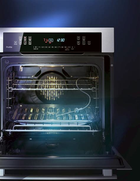 lo ultimo en cocinas  refrigeradores cocinas integrales