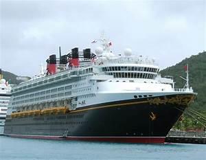 Disney Cruise Line Reviews | Cruisemates