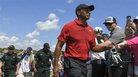 Tiger Woods by Jeff Benedict and Armen Keteyian ...