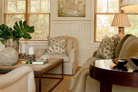 beadboard living room living room beadboard cottage living room circa interiors antiques