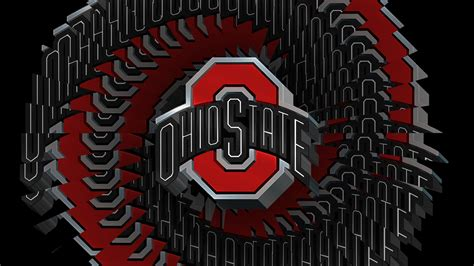 Ohio State Buckeyes Backgrounds Ohio State Football Images Osu Wallpaper 411 Hd Wallpaper And Background Photos 30430623