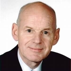 Abfindung Steuern Berechnen : dr thomas schulze k ndigung abfindung steuern ~ Themetempest.com Abrechnung