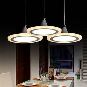 Popular dining table lamps buy cheap