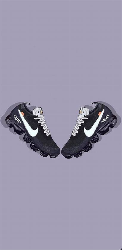 Hypebeast Shoes Sneakers Wallpapers Nike Outfit Nathasa