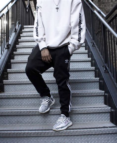 1020 best Sneaker Fashion images on Pinterest | Sneakers fashion Adidas and Yeezy boost