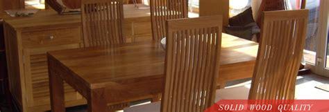 indonesia teak furniture wholesale price