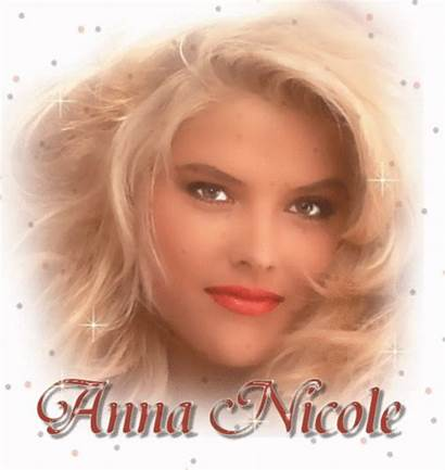 Anna Nicole Smith Both Memory Loving