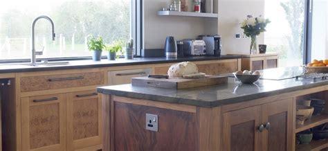 dc furniture bespoke kitchens furniture carpentry