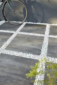 les 25 meilleures idees concernant allee carrossable sur With ordinary terrasse exterieure leroy merlin 3 les 25 meilleures idees concernant carrelage terrasse sur
