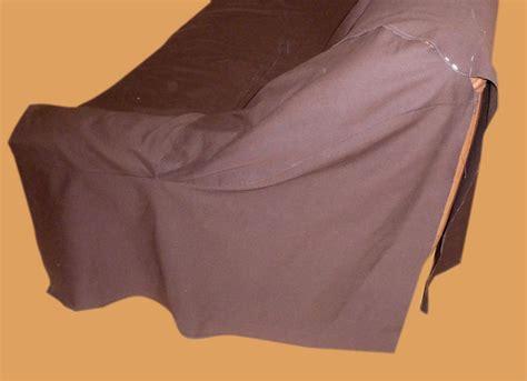 tissu pour canape housse pour canapé couturetissus